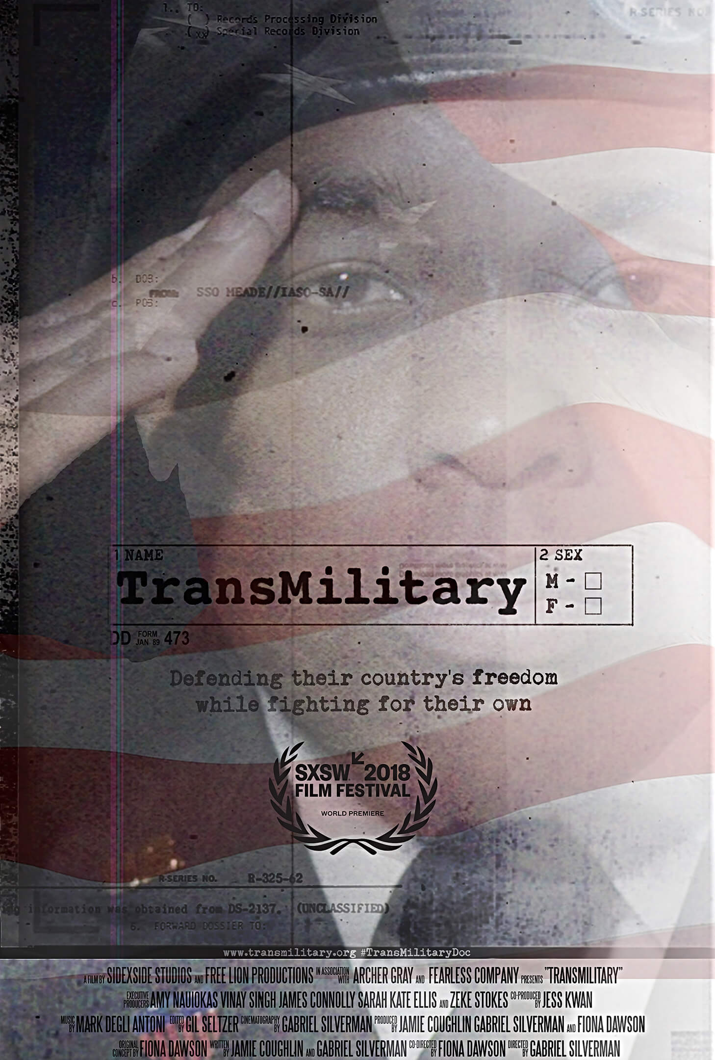 Transmilitary_Official_Poster_3